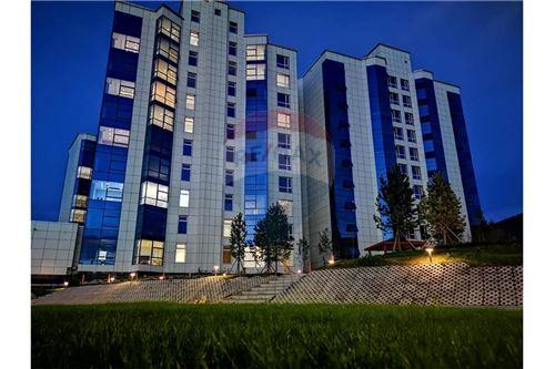 residential Apartment/Condo for sale зар #: 3168 1
