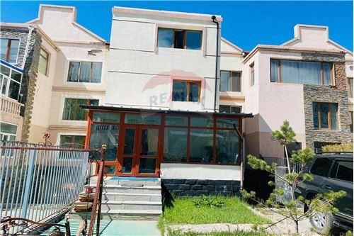 residential residential for sale зар #: 3240 1