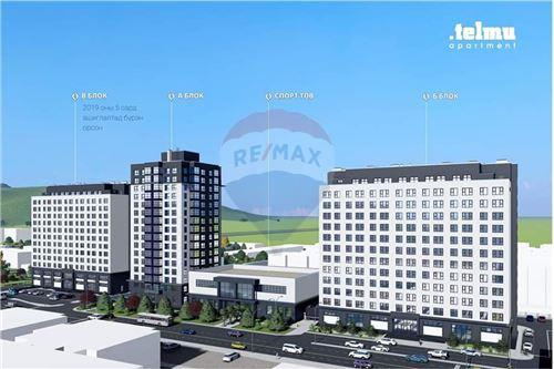 residential residential for sale зар #: 10364 1