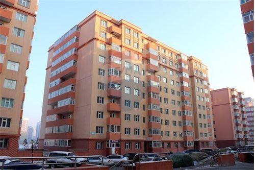 residential Apartment/Condo for sale зар #: 10401 1