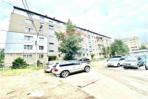 residential Apartment/Condo for sale зар #: 10464 1