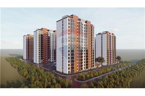 residential Apartment/Condo for sale зар #: 3883 1