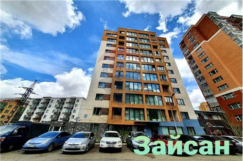 residential Apartment/Condo for rent зар #: 5463 1