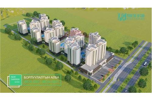 residential Apartment/Condo for sale зар #: 4364 1