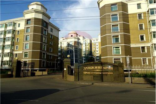 residential Apartment/Condo for sale зар #: 3478 1