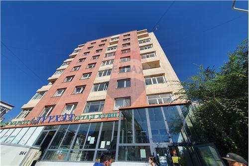 residential residential for sale зар #: 4330 1