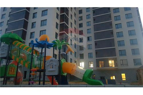residential Apartment/Condo for sale зар #: 10564 1