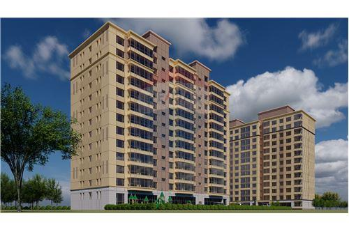 residential Apartment/Condo for sale зар #: 10075 1