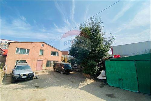 residential House/Detached House for sale зар #: 3269 1
