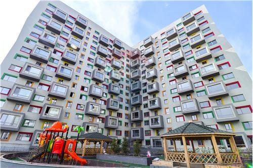 residential Apartment/Condo for sale зар #: 3201 1
