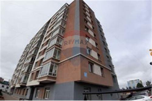 residential Apartment/Condo for sale зар #: 4106 1
