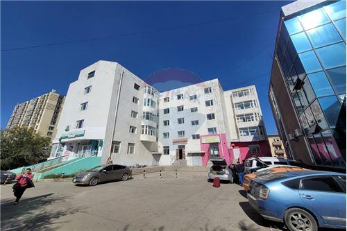 residential Apartment/Condo for sale зар #: 3584 1