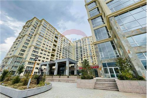 residential Apartment/Condo for sale зар #: 3625 1
