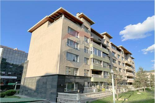 residential Apartment/Condo for sale зар #: 3308 1