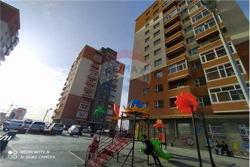 residential Apartment/Condo for sale зар #: 3896 1