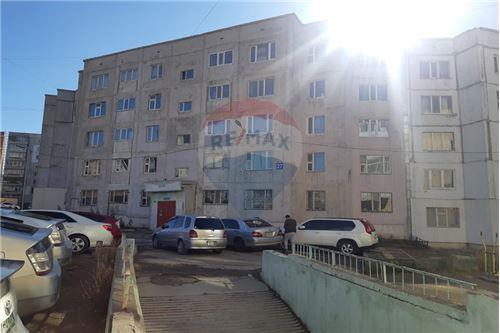 residential Apartment/Condo for sale зар #: 3860 1