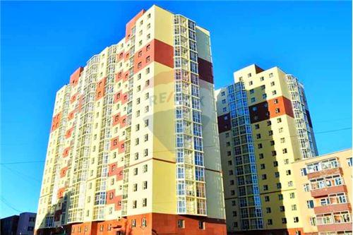residential Apartment/Condo for sale зар #: 9987 1