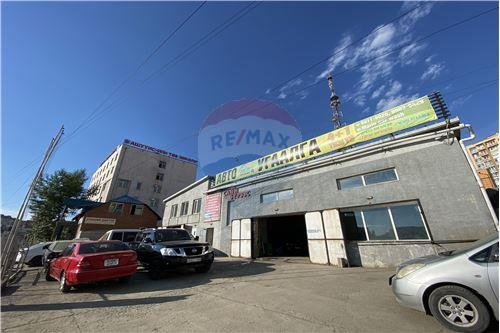 residential Apartment/Condo for sale зар #: 10414 1