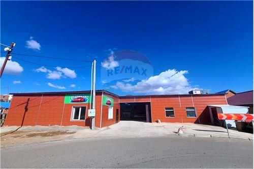 commercial Land for sale зар #: 4260 1