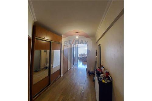 residential Apartment/Condo for sale зар #: 3226 1