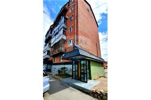residential Apartment/Condo for sale зар #: 9928 1