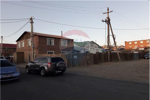 residential House/Detached House for sale зар #: 10055 1