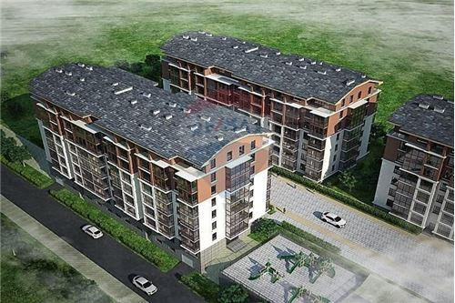residential Apartment/Condo for sale зар #: 3232 1