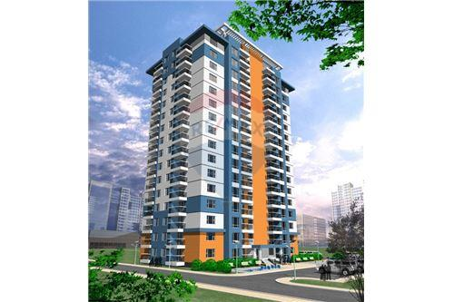 residential Apartment/Condo for sale зар #: 4528 1
