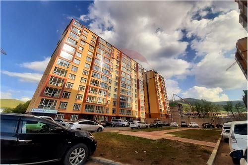 residential Apartment/Condo for sale зар #: 4539 1