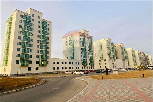 residential Apartment/Condo for sale зар #: 3812 1
