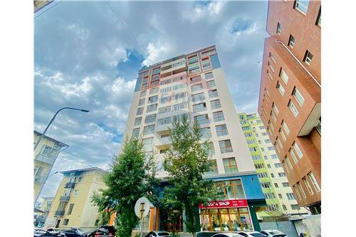 residential Apartment/Condo for sale зар #: 9917 1