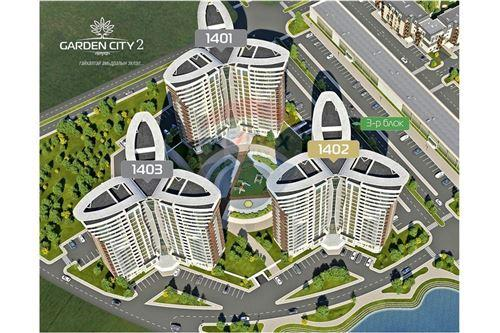 residential Apartment/Condo for sale зар #: 10124 1