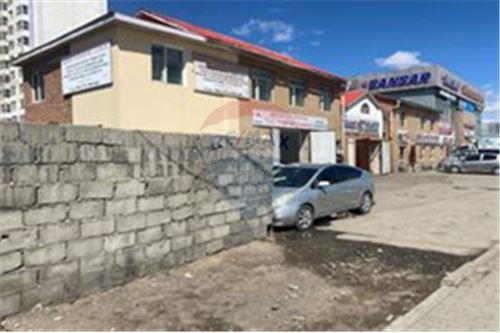 commercial Land for sale зар #: 4463 1