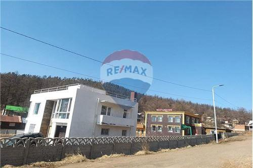 commercial Land for sale зар #: 10297 1
