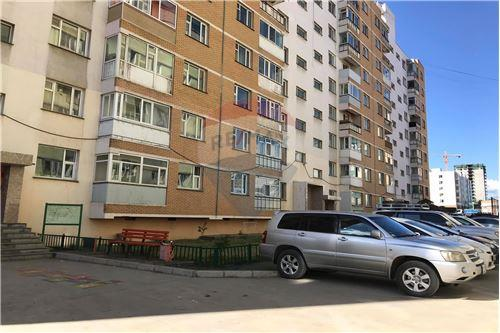 residential Apartment/Condo for sale зар #: 4361 1
