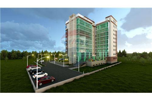 residential Apartment/Condo for sale зар #: 10430 1