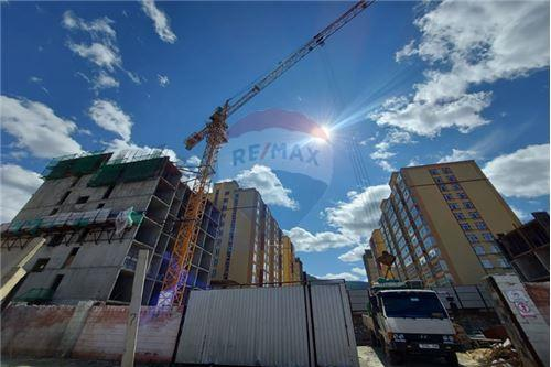 residential Apartment/Condo for sale зар #: 4162 1
