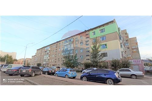 residential Apartment/Condo for sale зар #: 3183 1