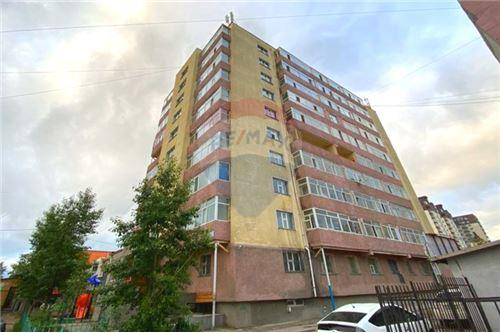 residential Apartment/Condo for sale зар #: 3430 1