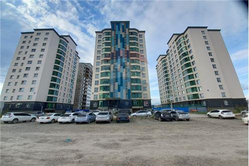 residential Apartment/Condo for sale зар #: 4076 1