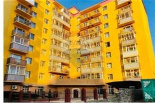 residential Apartment/Condo for sale зар #: 4152 1