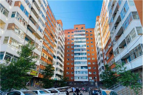 residential Apartment/Condo for sale зар #: 10372 1