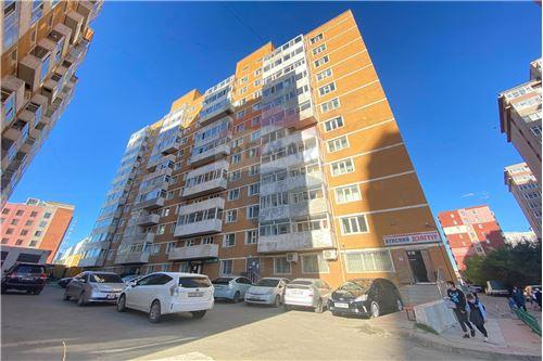 residential residential for sale зар #: 11186 1