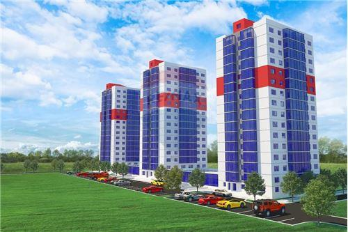 residential Apartment/Condo for sale зар #: 5526 1