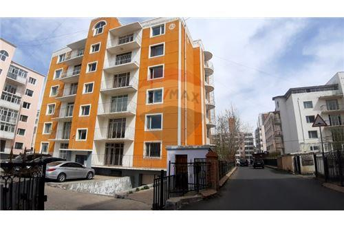 residential Apartment/Condo for sale зар #: 3618 1