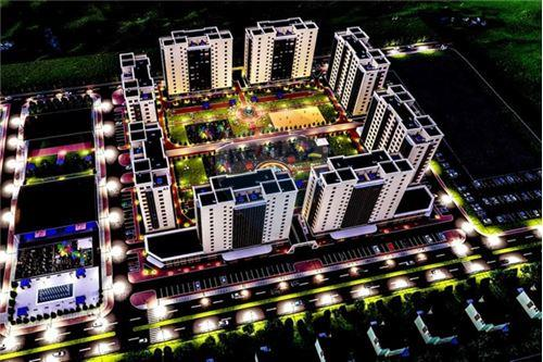 residential Apartment/Condo for sale зар #: 10459 1