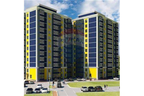 residential Apartment/Condo for sale зар #: 10026 1