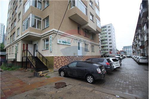 residential Apartment/Condo for rent зар #: 3175 1