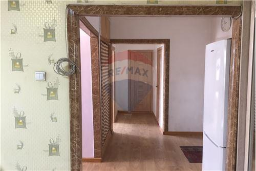 residential Apartment/Condo for rent зар #: 9960 1