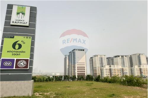 residential Apartment/Condo for sale зар #: 4563 1